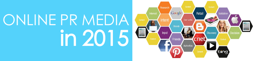 copy-Online-PR-Media-2015